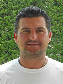 pavel-rptc-pro-tennis-instructor