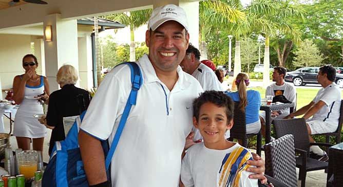 rptc-miami-tennis-events