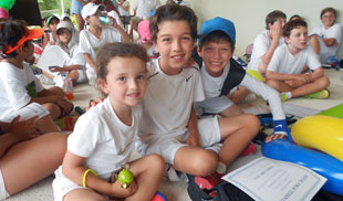 rptc-junior-miami-tennis-camps