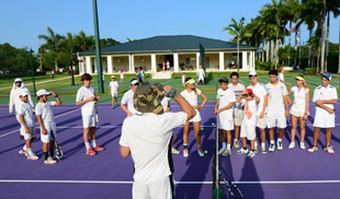 rptc-tennis-miami-junior-clinics