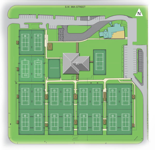 rptc-miami-tennis-facility-10-acre-site