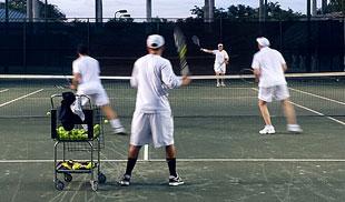 rptc-tennis-mens-cardio