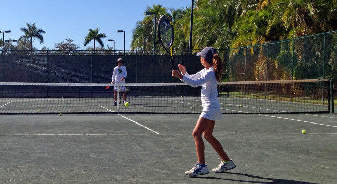 rptc-junior-miami-tennis-personalized-instruction