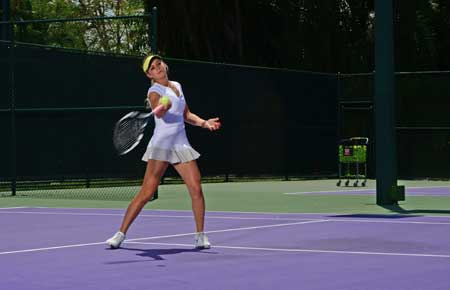 rptc-miami-tennis-facility-hard-courts