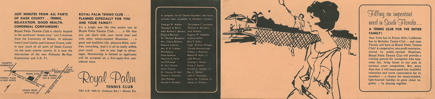 rptc-history-brochure-inside