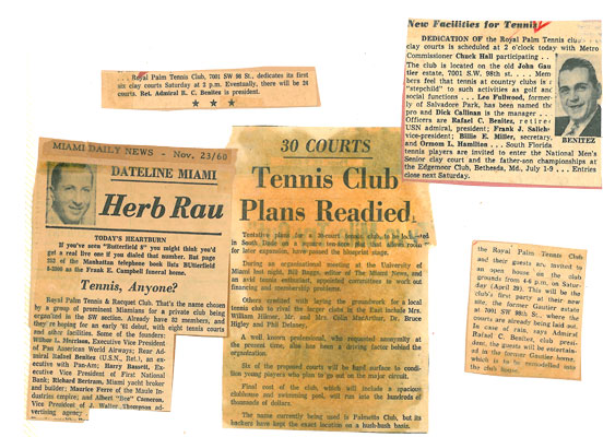 rptc-history-early-plans