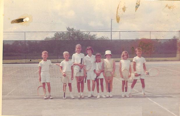 rptc-history-tennis