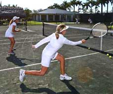 rptc-tennis-miami-clay-courts