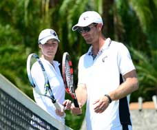 rptc-miami-tennis-clinics-lessons
