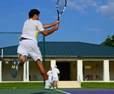 rptc-miami-tennis-junior-camps-clinics-lessons