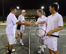 rptc-miami-tennis-mens-singles-doubles-day-night