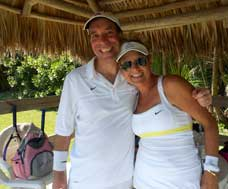 rptc-miami-tennis-mixed-doubles