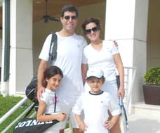 rptc-miami-tennis-programs-adults-kids