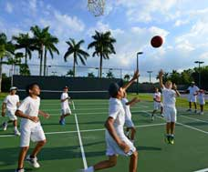rptc-miami-tennis-summer-spring-winter-camp-