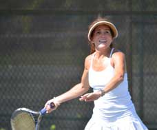 rptc-miami-tennis-womens-clinics-lessons