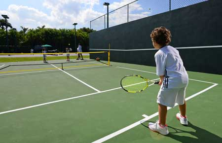 rptc-miami-tennis-facility-mini-courts
