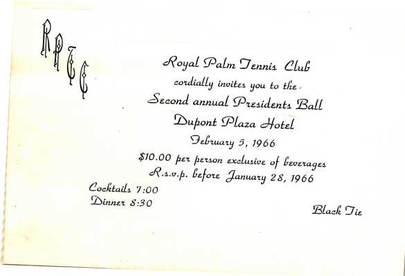 rptc-tennis-history-social-event