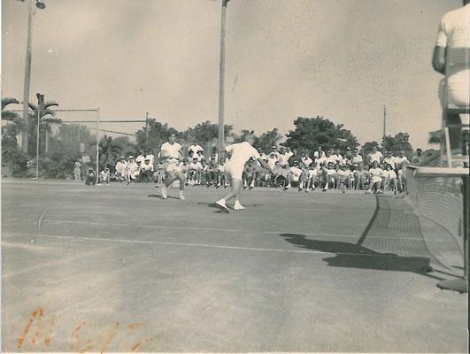 rptc-tennis-history-tourney