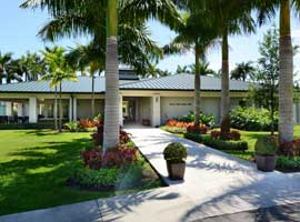 rptc-miami-tennis-clubhouse