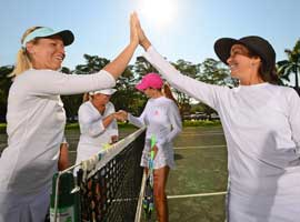 rptc-miami-tennis-club-membership