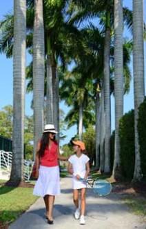 rptc-tennis-membership