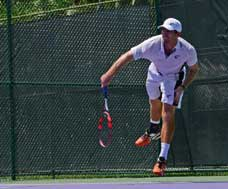 rptc-tennis-miami-instruction-lessons