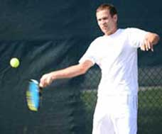 rptc-tennis-miami-competitive-play