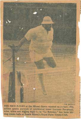 rptc-tennis-pavarotti