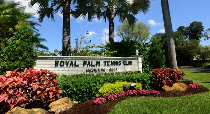 rptc-miami-tennis-south-entrance