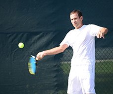 rptc-miami-tennis-elite-training
